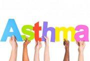پرهیزات غذایی مفید برای مبتلایان به بیماری آسم