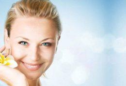 ترمیم و تقویت پوست با روشهای خوراکی