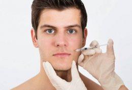 تزریق چربی و مراحل مختلف آن