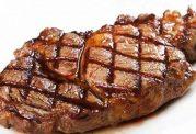 با مصرف گوشت قرمز در معرض مشکلات کلیه قرار خواهید گرفت