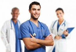 شب کاری و عوارض جسمی آن برای پرستاران