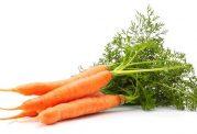 بررسی کاربردهای مختلف هویج