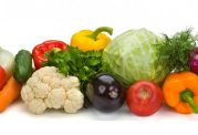 رژیم غذایی مفید برای سلامتی