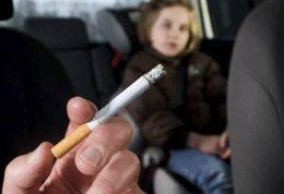 آسیب ها و عوارض جانبی دخانیات برای اطفال