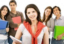 موفقیت تحصیلی با سبک زندگی  سالم