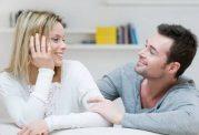 چگونه پایه های محبت را در زندگی مشترک تحکیم کنیم