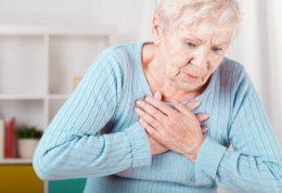 افزایش احتمال بروز ایست قلبی در این افراد