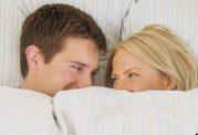 علت لکه بینی پس از رابطه جنسی