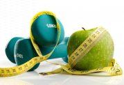 استفاده از این اشتباهات غذایی سبب پیر شدن شما می شود