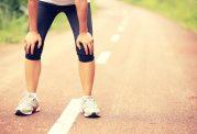 برای کاهش درد زانو انجام این حرکات ورزشی ضروری است