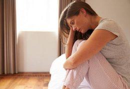 نگاهی کلی به علل ابتلا به استرس حاد و روش های درمان آن