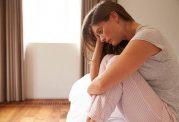 بررسی عوارض ابتلا به افسردگی بر بیماران دیابتی