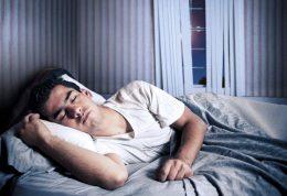 راهنمایی هایی برای افزایش کیفیت خواب
