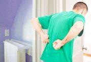 سیاتیک چه علائمی دارد و چگونه درمان می شود