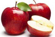 سیب، میوه ای بهشتی با خواص طلایی