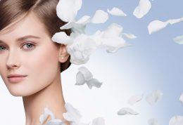 مراقبت از سلامت پوست در فصل بهار و تابستان