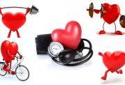 بررسی 5 نکته مهم برای کاهش و درمان فشار خون