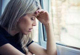 سردرد ناشی از روزه به چه دلیل است؟