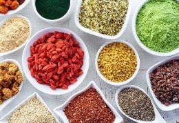 آیا شما احتیاج به پودرهای پروتئینی دارید؟ (2)