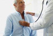 نشانه های خطرساز برای سلامتی مردان