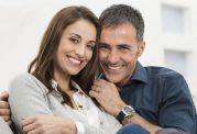 همسر ایده آل مردان چه خصوصیاتی دارد؟