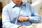 4 ماده غذایی برای پیشگیری از ترش کردن معده