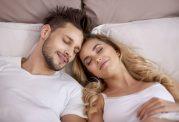 صحبت کردن در رختخواب و تنفر مردان از آن