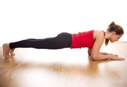 حرکات ورزشی مناسب برای روزه داران