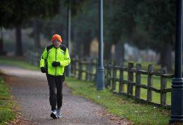 ورزش کردن به صورت مداوم روند پیری را کندتر می کند