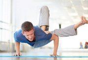 مراقبت های لازم بعد از رها کردن ورزش