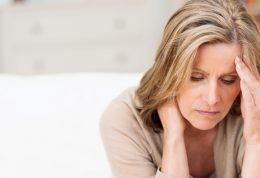 پیامدهای کاهش دریافت ویتامین ب 12