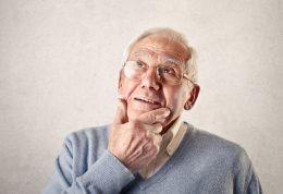 فعالیت های که به مقابله با آلزایمر می پردازند