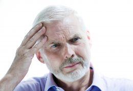 پیشگیری از بیماری آلزایمر با ورزش و فعالیت بدنی