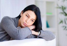 با مصرف مکمل منیزیم افسردگی را درمان کنید
