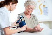 کلسترول خون و راه های کاهش آن