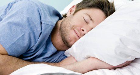 آشنایی با حقایقی جالب در خصوص خواب
