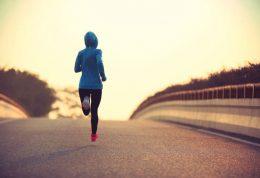 با ورزش از پیشرفت پوکی استخوان جلوگیری کنید