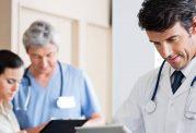 علائم تشخیص حصبه و راه های درمان خانگی آن