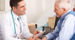روش جدید برای بهبود درمان های دارویی سرطان کبد