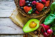 این مواد را به رژیم غذایی خود اضافه کنید