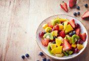 با داشتن این رژیم غذایی، لاغر شوید