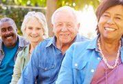 علل بروز پوکی استخوان در سالمندان