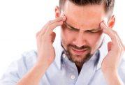 سردرد را با این مواد غذایی درمان کنید