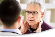 عوامل ایجاد کننده سرطان لنفوم و نشانه های آن