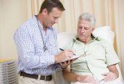 بیماران سرطانی در 50 درصد مواقع درمان می شوند