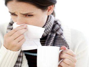 صمغ کتیرا و نحوه مصرف آن در درمان بیماری