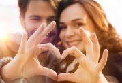 رابطه مقعدی و دلیل تمایل مردان به آن