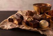 شکلات و تاثیر آن در افزایش کارایی مغز سالمندان