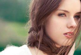 اقدامات لازم قبل و بعد از جراحی زیبایی بینی