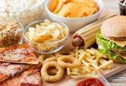 چه مواد غذایی برای سلامت روده مفید و مضر هستند؟